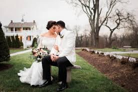 MERCEDES & MATT - Baltimore Weddings