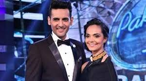 Mohib Mirza confirms he and Aamina Sheikh separation -