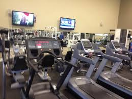 courts plus fitness center gyms