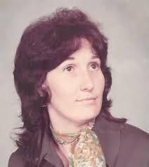 Anita Smith 1949 - 2017 - Obituary