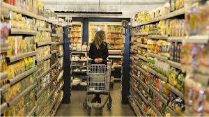Son dakika... Eylül ayı enflasyon rakamları açıklandı - Sondakika Ekonomi  Haberleri