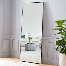 floor length mirrors for any room