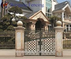 Wooden Fence Design Philippines View Modern Steel Gate For Sale In Dasmarinas On Olx Philippines Or Find More New And Used Woodsinfo