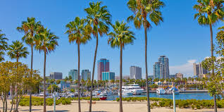 what to do see and eat in long beach