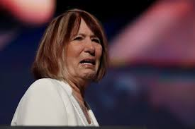 "Benghazi mom"" Patricia Smith, and how the Trump campaign is ..."