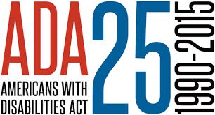 Bennett and Katz - ADA Obligations to Deaf Patients - Bob Bennett &  Associates