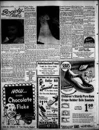 Reno Gazette-Journal from Reno, Nevada on June 16, 1950 · Page 8