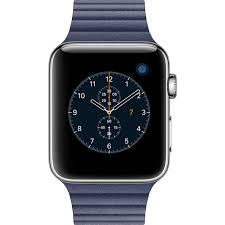 apple watch series 2 42mm smarch