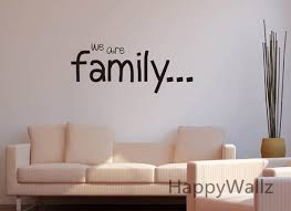 family wall stickers quotes digital ladies and allies org