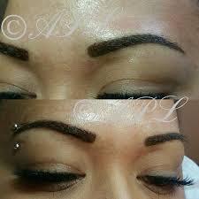 permanent softap powderfill brows 2