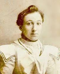 Emma Adeline Koch Snyder (1875-1946) - Find A Grave Memorial