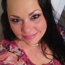 Wendy Allen - Home   Facebook