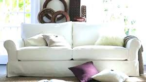 pottery barn couches on speakhub me