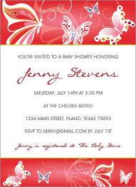 Ivy Howell | Invitations | Invitations, Girl invitations, Baby shower