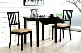 engaging small dining room table sets 3