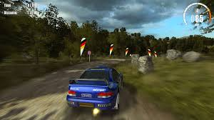 mobile racing games for ios and android