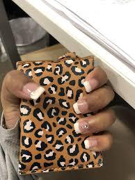 newton nail salon gift cards new