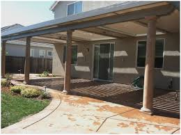 enclosed outdoor patio lanai designs