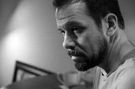 Sole Proprietor - Interview with Film Director Dan Eberle