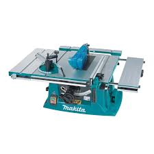 Makita 260mm 1500w Corded Table Saw Makita 260mm 1500w Corded Table Saw Bunnings Warehouse 1500w 260mm Cor In 2020 Table Saw Makita Woodworking Projects Diy