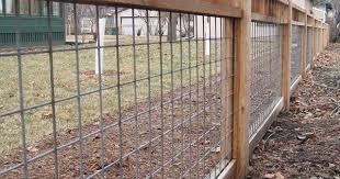 Cheap Fence Ideas To Embellish Your Garden And Your Home Diy Dog Fence Dog Fence Cheap Cheap Fence