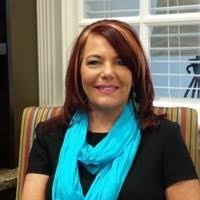 Sharon Riehemann - Branch Manager - Fort Knox Federal Credit Union |  LinkedIn