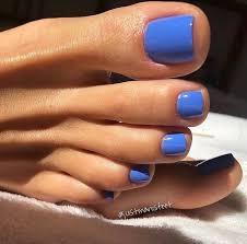 Pin by Felecia Kennedy on PIES | Summer toe nails, Toenail polish colors,  Toe nail color