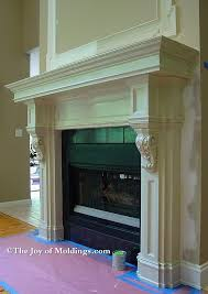 molding painting tip use primer to