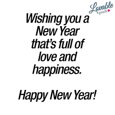 quotes about love and life outstanding new years eve love
