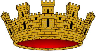 Titolo di città in Italia - Wikipedia