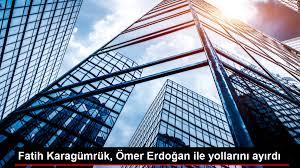 Ömer Erdoğan Haberleri - Ömer Erdoğan Kimdir - Haberler/- Sayfa 2