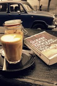 quote tentang kopi yang bikin kamu lebih memaknai hidup
