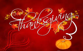 thanksgiving wallpapers hd free
