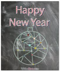 new year messages for teachers by wishesquotes