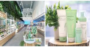 innisfree opens in toronto this summer