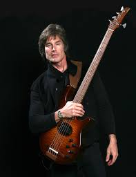 Ronn Moss: An Evening of Songs and Stories – The Western Weekender