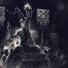 Şeytanın Tacı Berlin'de mi?