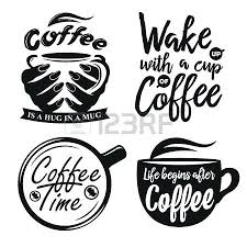 coffee quotes art rodin foundation org