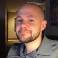 Aaron Day - ServiceNow Engineer - Western Governors University   LinkedIn