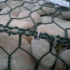 China Kenya Gabion Box For Sale Manufacturers And Factory Suppliers Cheap Price Fuhai