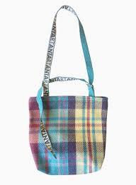 Stella Stewart Cross Body Bag