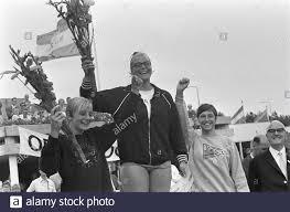 National Swimming Championships in Papiermolen Groningen Dutch ...