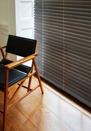 wooden blinds for patio doors wooden