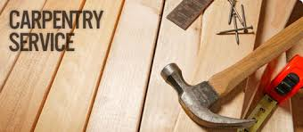 Carpentry Services, Carpentry Maintenance Service - ABDUL BROS, Noida | ID:  13110634730