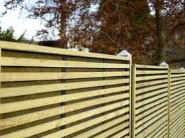 Noistop Noise Reducing Acoustic Fencing By Mobilane Uk