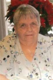 In Memory of Alice Stone
