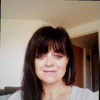 Lorna Smith - Oppportunity Manager EMEA - Alight Solutions | LinkedIn