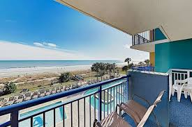 steps to sand 2 bedroom condo