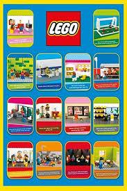 Amazon Com Lego Spoofs Kids Room Cool Wall Decor Art Print Poster 24x36 Prints Posters Prints