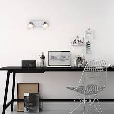 philips myliving balla ceiling